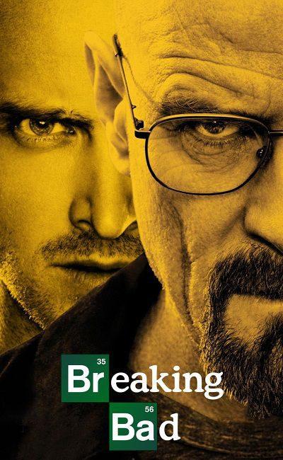 Breaking Bad 1 400x650 - Во все тяжкие