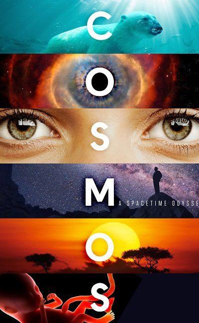 Cosmos 400x650 - Космос