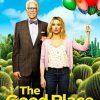 The Good Place 100x100 - В лучшем мире