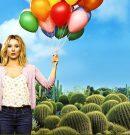 NBC продлил «В лучшем мире» на четвертый сезон
