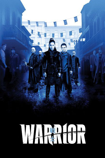 Warrior - Seasonpub.com