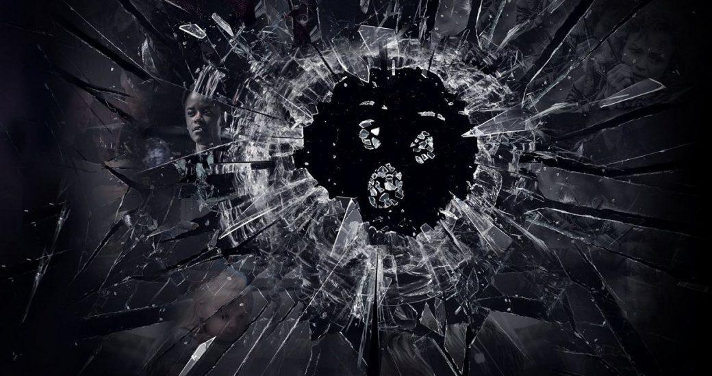 Пятый сезон «Черного зеркала»: агрессия к смартфонам, измены и … Майли Сайрус (Трейлер)
