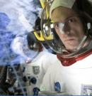 Трейлер предстоящего сериала об альтернативной космической гонке «Ради всего человечества»