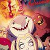 Harley Quinn 1 100x100 - Харли Квинн