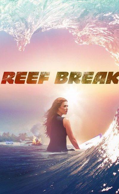 Reef Break 400x650 - Риф-брейк