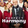 Perfect Harmony 100x100 - Идеальная гармония