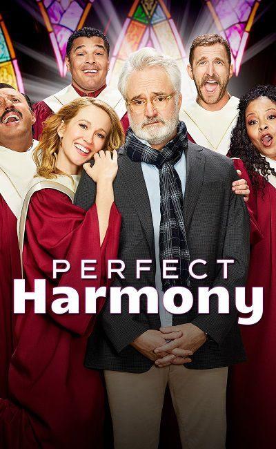 Perfect Harmony 400x650 - Идеальная гармония