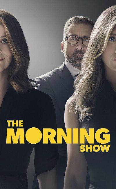 The Morning Show 1 400x650 - Утреннее шоу