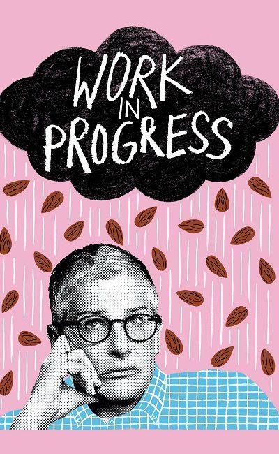 Work in Progress 1 400x650 - Работа над собой