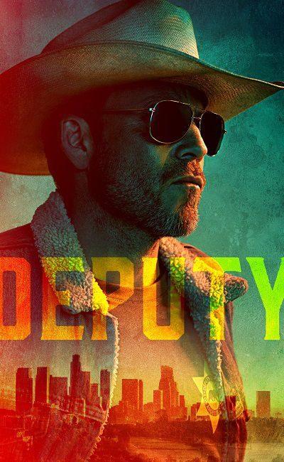 Deputy 400x650 - Заместитель