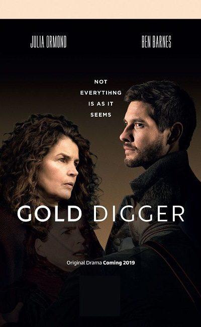 Gold Digger 400x650 - Альфонс