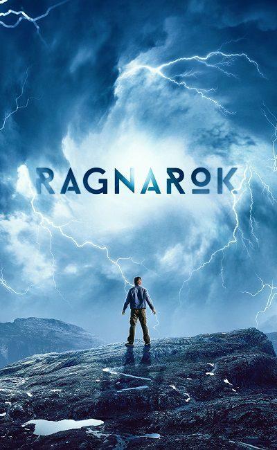 Ragnarok 400x650 - Рагнарёк