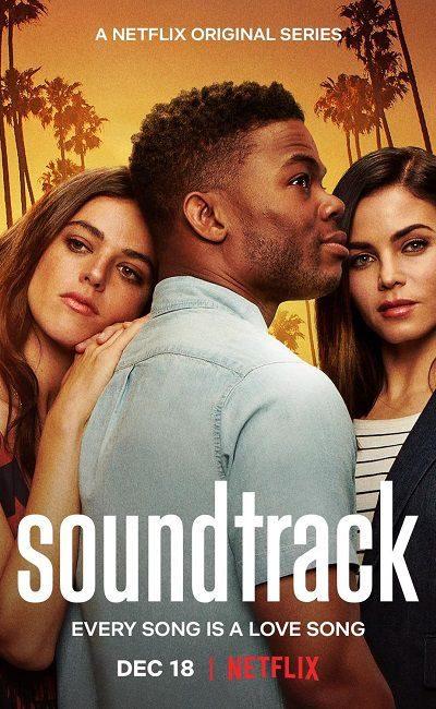 Soundtrack 400x650 - Саундтрек