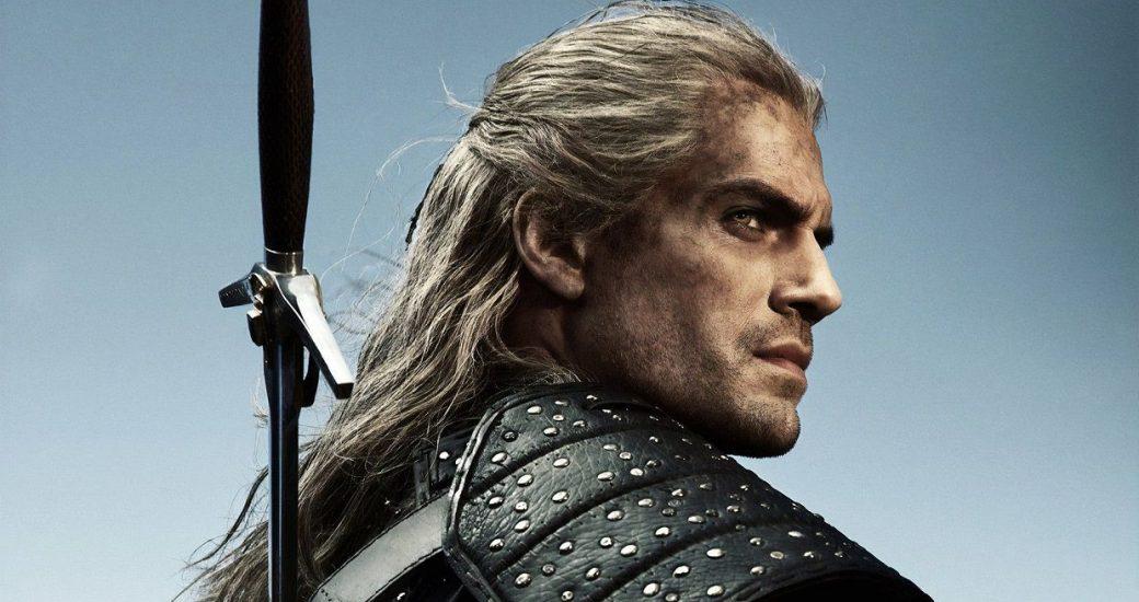 «Ведьмак» с Генри Кавиллом очень хочет стать новой «Игрой престолов»