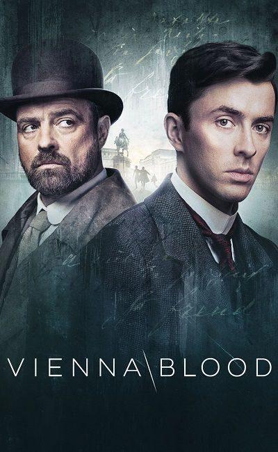 Vienna Blood 1 400x650 - Венская кровь