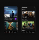 Начала работать Quibi – новая платформа потокового видео для мобильных устройств