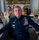 «Космические войска»: самая ожидаемая в этом году комедия Netflix выйдет 29 мая