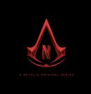 Netflix создаст сериал по мотивам Assassin's Creed