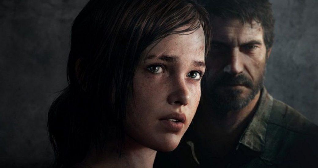 HBO дал зеленый свет экранизации The Last of Us