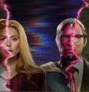 «ВандаВижен» – первый сериал киновселенной Marvel