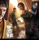 Пердо Паскаль и Белла Рэмси снимутся в экранизации The Last of Us